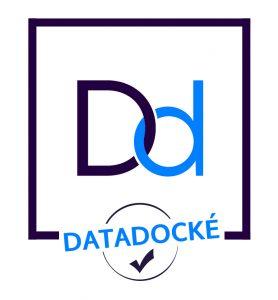 Organisme formation Datadock Paris