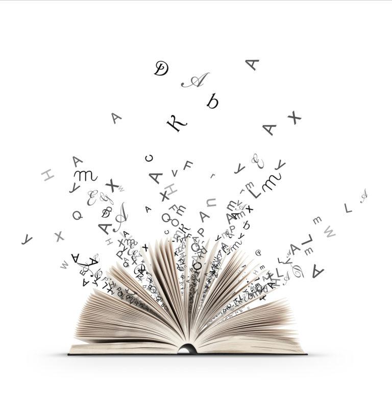 plume rédaction livre