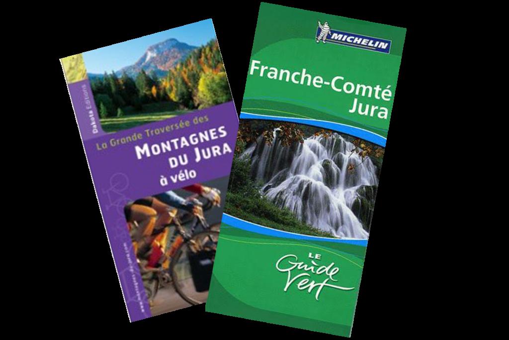agence rédaction livre guide touristique
