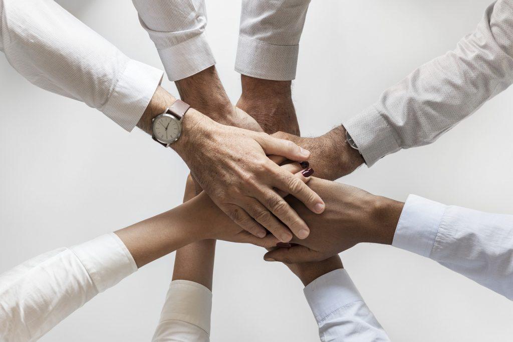 formation marque employeur influence RH