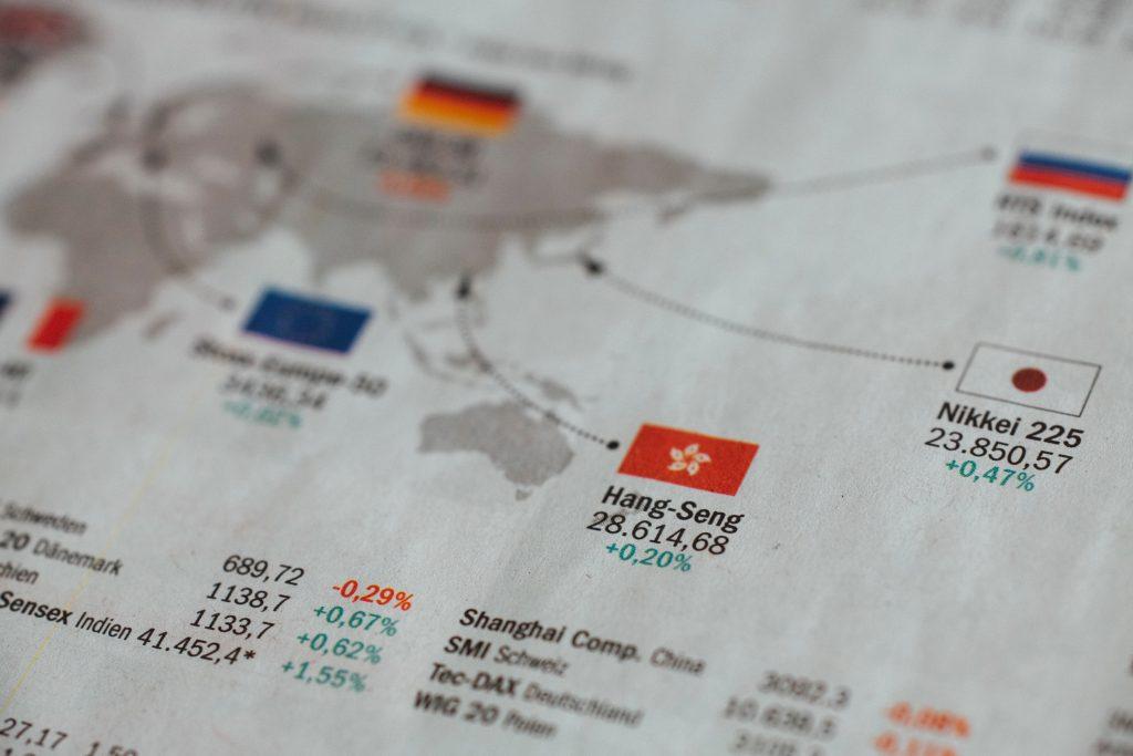 document stratégique intelligence économique