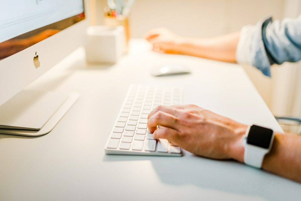 formation stratégie contenu éditorial
