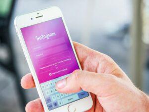 formation réseaux sociaux Paris Genève