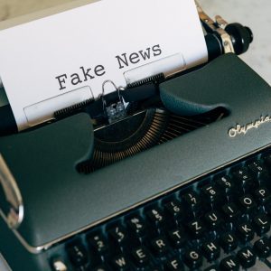 formation fake news et désinformation Paris Lyon Genève Luxembourg